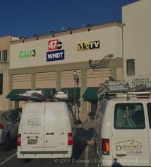 WMDT in New Colors! - Donovan's Painting and Drywall